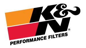 K&N Filters are here!