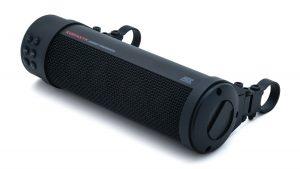 Kuryakyn RoadThunder® Sound Bar by MTX®