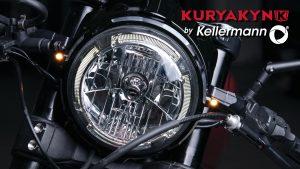Kuryakyn by Kellermann Indicators