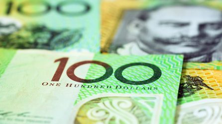 Instant deductions on purchases under $20,000 for Australian Small Businesses.