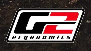 The G2 Quarter Turn Throttle System from G2 Ergonomics
