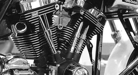 Rollies Speed Shop | Rollies Speed Shop Distribution – EST  1979