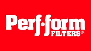 High Performance Oil Filters from Perf-form