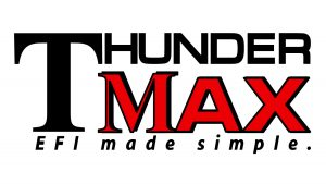New WaveTune Technology from ThunderMax