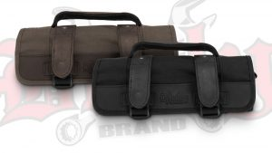 Burly Brand Tool Rolls